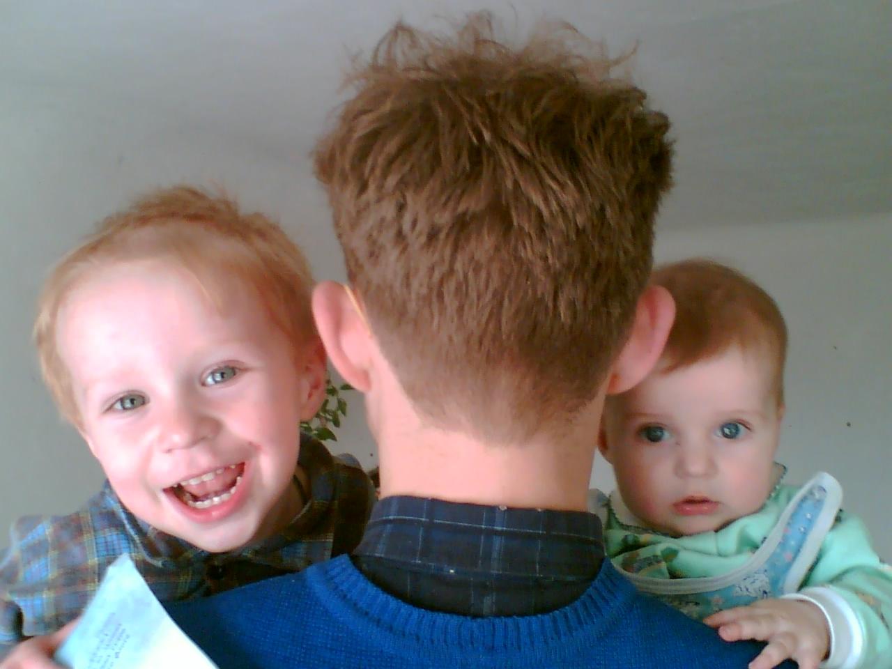 Мы и наши дети - Image(210).jpg
